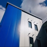 Cladding Contractors  in Allercombe 5