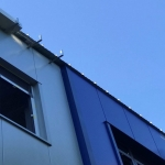 Cladding Contractors  in Ashfield 5